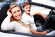 Car Loan Colorado