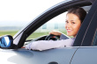 Auto Loan in CO