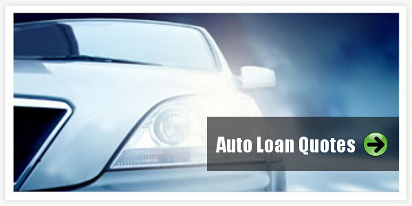 Colorado Car Loans